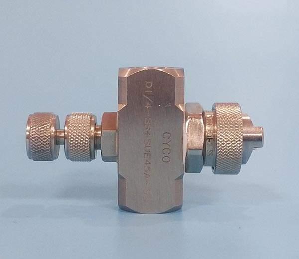 cyco-adjustable-air-water-atomizing-spray-nozzles