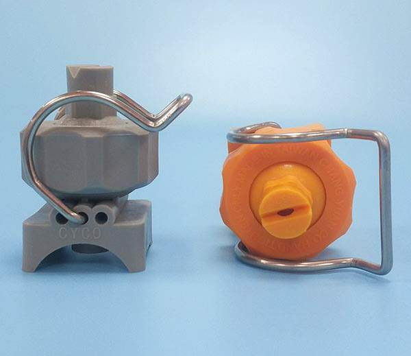 cyco-plastic-clamp-spray-nozzle-26988