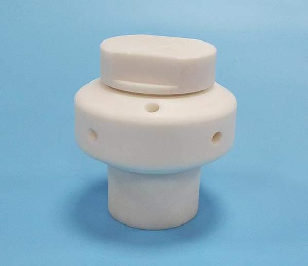 cyco-tank-washing-nozzle-36300-model