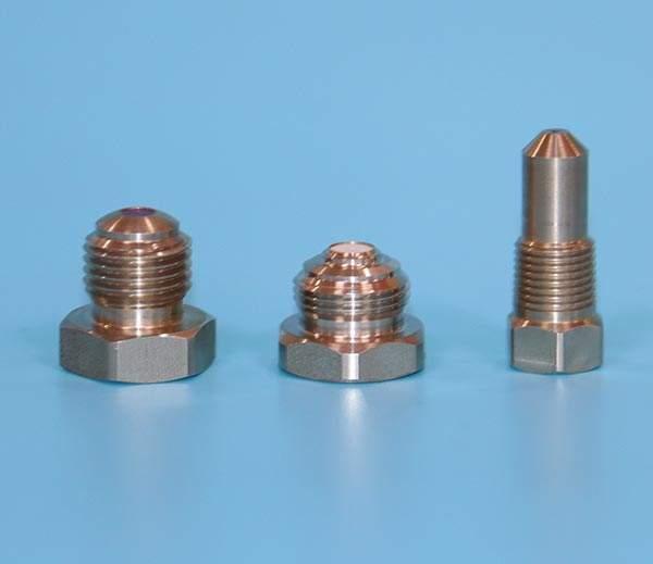 cyco-high-pressure-pagoda-needle-spray-nozzle