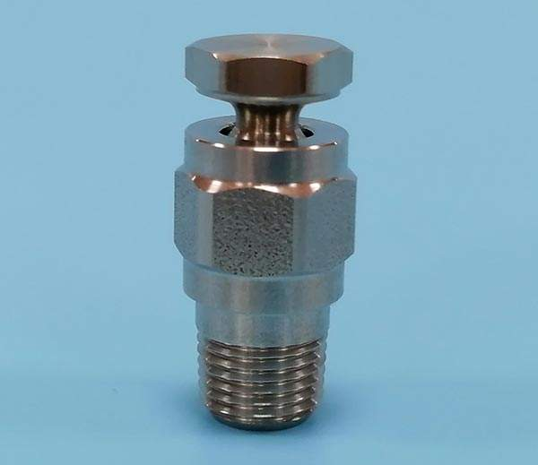 cyco-hollow-cone-spray-nozzle-af-series